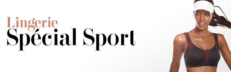 Coté Sport