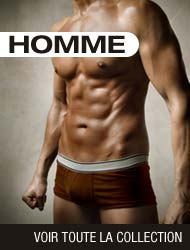 Collections homme