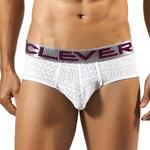 CLEVER - Ref.5158 - Slip Atlantida de la marque Clever