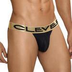 CLEVER - Ref.5179 - Slip homme Universo Romano de la marque Clever
