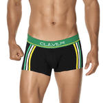 CLEVER - Ref.2196 - Boxer Antrix Clever