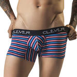 CLEVER - Ref.2217_C - Boxer Cincinnati Clever
