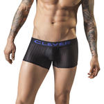 CLEVER - Ref.2222_C - Boxer Catay Clever
