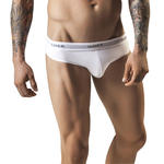 CLEVER - Ref.3004_C - Jock Strap Deox Clever