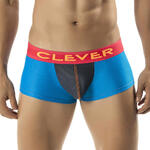CLEVER - Ref.2245 - Boxer Homme Custok de Clever