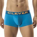 CLEVER - Ref.2231 - Boxer Homme Spezia de Clever