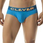 CLEVER - Ref.5231 - Slip Homme Spezia de Clever