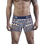 CLEVER - Ref.2277 - Boxer Azteca de Clever
