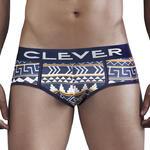 CLEVER - Ref.5277 - Slip Azteca de Clever
