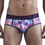 CLEVER - Ref.5276 - Slip Arawak de Clever