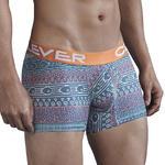 CLEVER - Ref.2279 - Boxer Bantu de Clever