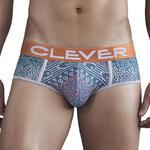 CLEVER - Ref.5279 - Slip Bantu de Clever