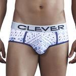 CLEVER - Ref.5280 - Slip Scandinavian de Clever