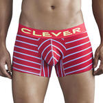 CLEVER - Ref.2269 - Boxer Mayan Pantheon de Clever