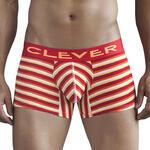 CLEVER - Ref.2270 - Boxer Navajo de Clever