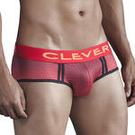 CLEVER - Ref.5272 - Slip Cheyenne de Clever