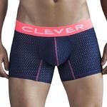 CLEVER - Ref.2271 - Boxer Sounds de Clever