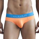 CLEVER - Ref.2273 - Slip Safari de Clever