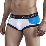 CLEVER - Ref.5255 - Slip Carioca de Clever