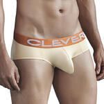 CLEVER - Ref.5282 - Slip Ancestral de Clever