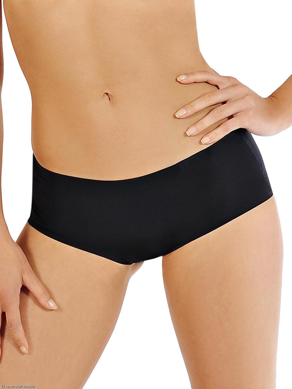 buy online low priced cheap for sale Shorty invisible Victoria Lisca Ref : 22134 - Voir les Shorties de la  marque Lisca Donnez votre avis
