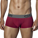 CLEVER - Ref.2284 - Shorty Cardinal de Clever