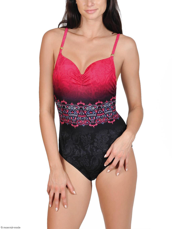 acheter maillots de bain femme 1 pi ce partir de 60 00 et. Black Bedroom Furniture Sets. Home Design Ideas