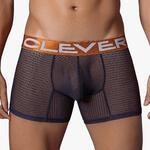 CLEVER - Ref.2333CL - Boxer Trendy de Clever