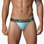 CLEVER - Ref.1223CL - String Navy de Clever