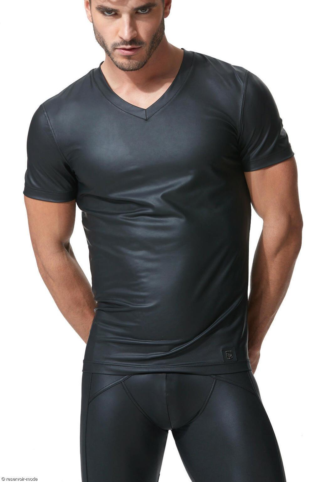Femme T Gregg Crave Ei9d2wh Et Shirt Mode Col Réservoir Lingerie V Homme nOkP08w
