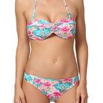 ADMAS WOMAN - Ref.15031AD - Bikini 2 pièces Hawaii de Admas