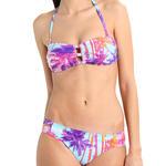 LASCANA - Ref.JPF230L - Ensemble Bikini bandeau Bench de Lascana