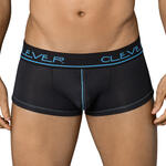 CLEVER - Ref.2353CL - Shorty Radical Latin Clever