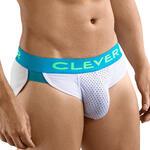 CLEVER - Ref.5360CL - Slip Pleasure de Clever