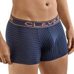 CLEVER - Ref.2364CL - Boxer Sensation de Clever