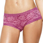 CHEEK BY LISCA - Ref.62389 - Shorty Beloved Lisca