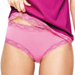 CHEEK BY LISCA - Ref.62401 - Shorty Ombre Cheek by Lisca